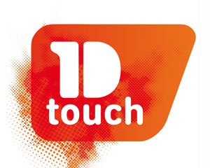 image site 1dtouch news