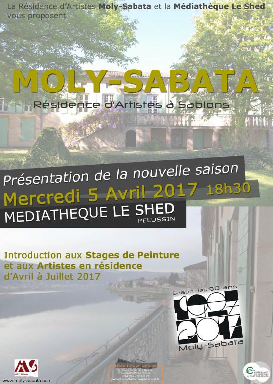 affiche-moly
