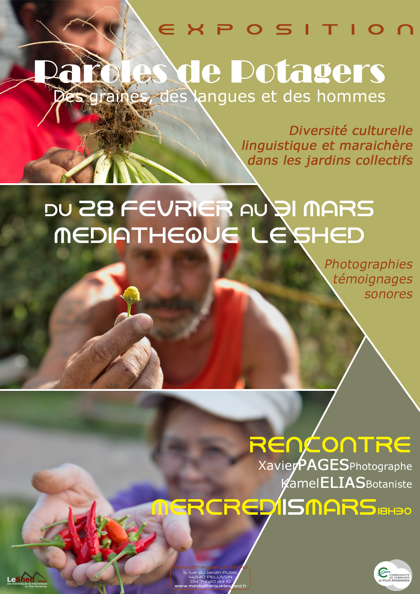 comparoles-de-potagers