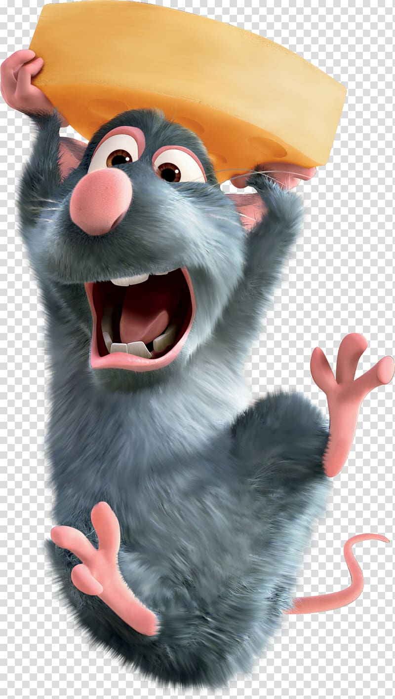 ratatouille film animation pixar wallpaper rat
