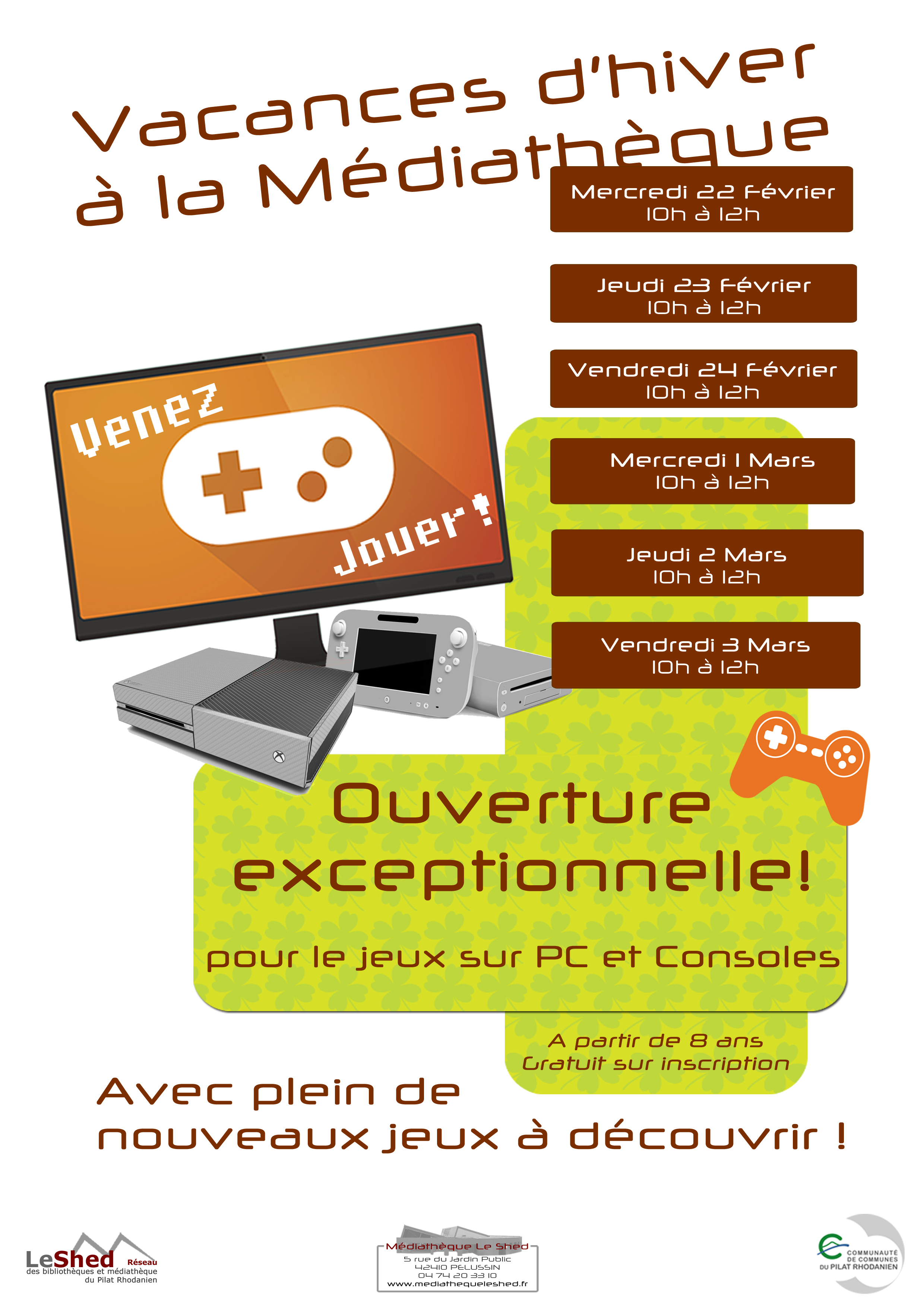 ateliers-jeux-video-vacancesdhiver